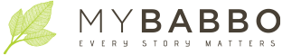 MyBabbo